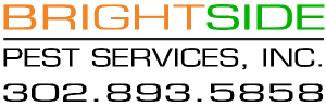 Brightside Pest Services